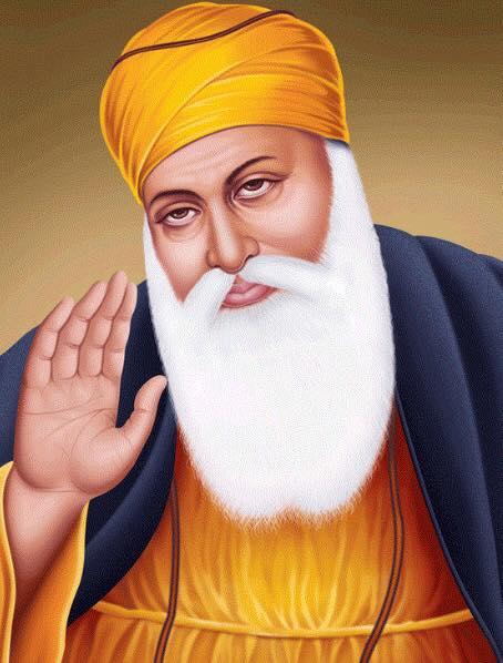 5 dagen met Naropa in Praag~ The Japuji-Saheb of Guru Nanak