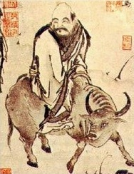 Satsangs in Trimurti about Tao-te-ching from Lao tzu